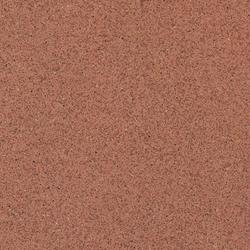 Granito 1 granada | Ceramic tiles | Casalgrande Padana