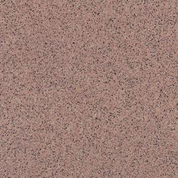 Granito 1 iberia | Carrelage pour sol | Casalgrande Padana