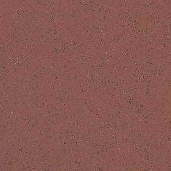 Granito 1 marocco | Bodenfliesen | Casalgrande Padana