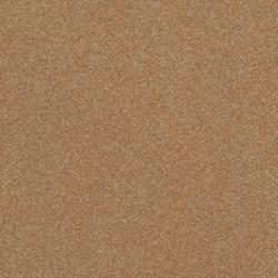 Granito 1 terranova | Floor tiles | Casalgrande Padana