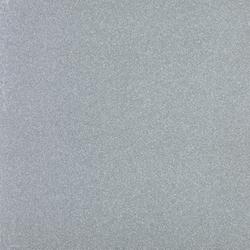 Granito 1 montana | Keramik Fliesen | Casalgrande Padana
