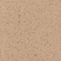 Granito 2 siena | Ceramic tiles | Casalgrande Padana