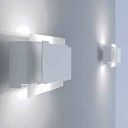 Kat | Wall lights | LUCENTE