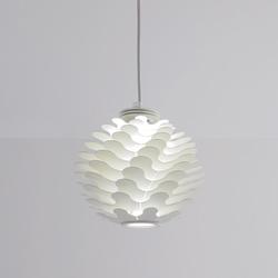 Libera Mini Iluminación de suspesión | Iluminación general | LUCENTE