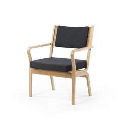 Duun bariatric | Elderly care armchairs | Helland