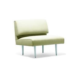 Gabrielle Chair | Armchairs | Dunbar