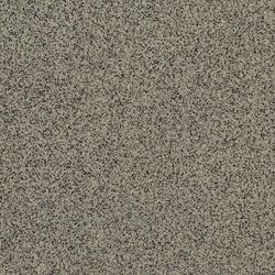 Granito 1 dolomite | Piastrelle ceramica | Casalgrande Padana