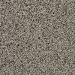 Granito 1 dolomite | Keramik Fliesen | Casalgrande Padana