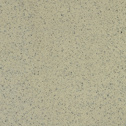 Granito 1 everest | Ceramic tiles | Casalgrande Padana