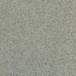 Granito 1 georgia | Keramik Fliesen | Casalgrande Padana
