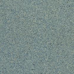 Granito 1 giamaica | Keramik Fliesen | Casalgrande Padana