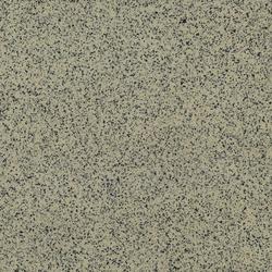 Granito 1 labrador | Ceramic tiles | Casalgrande Padana