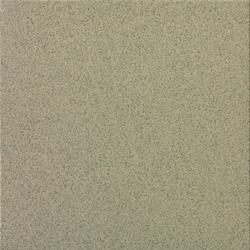 Granito 1 maryland | Baldosas de suelo | Casalgrande Padana