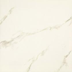 Marmogres calacatta | Floor tiles | Casalgrande Padana