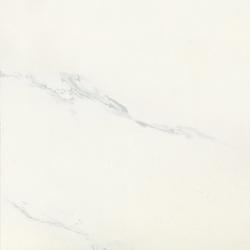 Marmogres calacatta grigio | Floor tiles | Casalgrande Padana