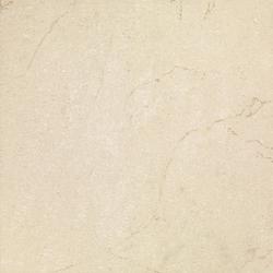 Marmogres cremo supremo | Carrelage pour sol | Casalgrande Padana
