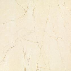 Marmogres paonazzetto | Floor tiles | Casalgrande Padana