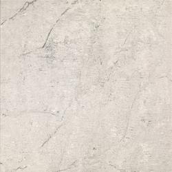 Marmogres pennsylvania | Floor tiles | Casalgrande Padana