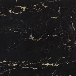 Marmogres portoro | Floor tiles | Casalgrande Padana