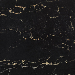 Marmogres portoro | Ceramic tiles | Casalgrande Padana