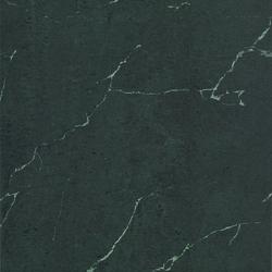 Marmogres verde india | Baldosas de suelo | Casalgrande Padana