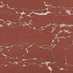 Marmogres rosso laguna | Floor tiles | Casalgrande Padana