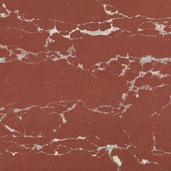 Marmogres rosso laguna | Bodenfliesen | Casalgrande Padana