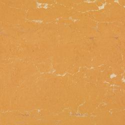 Marmogres giallo siena | Bodenfliesen | Casalgrande Padana