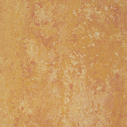 Marte giallo reale | Floor tiles | Casalgrande Padana