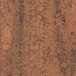 Marte madras pink | Keramik Fliesen | Casalgrande Padana