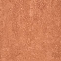 Marte rosso soraya | Floor tiles | Casalgrande Padana