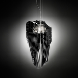 Avia | Suspended lights | Slamp