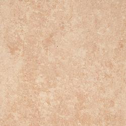 Marte rosa portogallo | Bodenfliesen | Casalgrande Padana