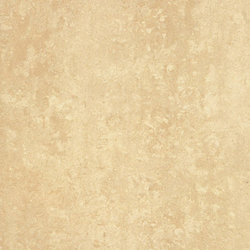 Marte palissandro | Floor tiles | Casalgrande Padana