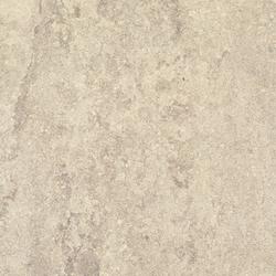 Marte grigio egeo | Piastrelle/mattonelle per pavimenti | Casalgrande Padana