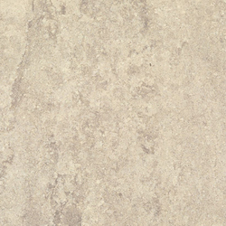 Marte grigio egeo | Carrelage céramique | Casalgrande Padana