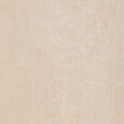 Marte crema marfil | Piastrelle/mattonelle per pavimenti | Casalgrande Padana