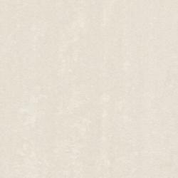 Marte thassos | Keramik Fliesen | Casalgrande Padana