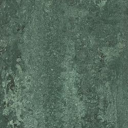 Marte verde guatemala | Piastrelle ceramica | Casalgrande Padana