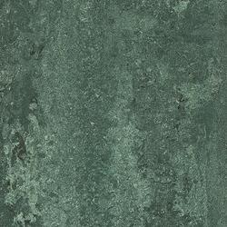 Marte verde guatemala | Floor tiles | Casalgrande Padana