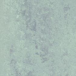 Marte azul macauba | Floor tiles | Casalgrande Padana