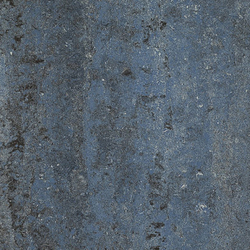 Marte azul bahia | Piastrelle ceramica | Casalgrande Padana