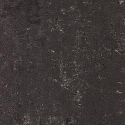 Marte grigio maggia | Floor tiles | Casalgrande Padana