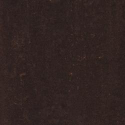 Marte emperador | Keramik Fliesen | Casalgrande Padana