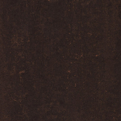 Marte emperador | Carrelage céramique | Casalgrande Padana