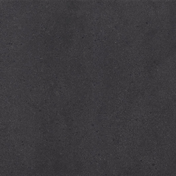 Titano matraia | Floor tiles | Casalgrande Padana