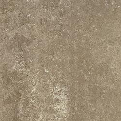 Marte bronzetto | Keramik Fliesen | Casalgrande Padana