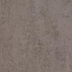 Marte grigio marostica | Carrelage céramique | Casalgrande Padana