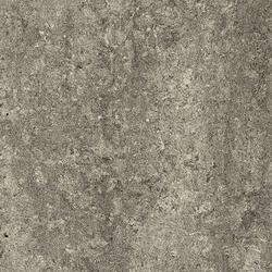Marte raggio di luna | Floor tiles | Casalgrande Padana
