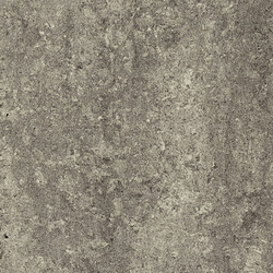 Marte raggio di luna | Carrelage céramique | Casalgrande Padana